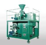 Waste Engine Oil Recycling Machine Lye