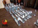 SPD Conveyor Roller Frame, Conveyor Frame in Machinery