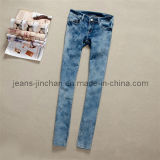2013 Women/Lady Fashion Skinny Jeans