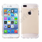 Shockproof Transparent Air Protect TPU Soft Phone Case