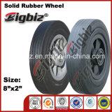 Factory Direct Wholesale Good Quality Wheel Barrow Wheel