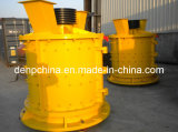 Best Quality Plfc Crusher for Sale in Hot
