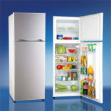 230L Double Door Refrigerator (BCD-230)
