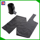 The Newest Extra Large Black Trash Bags Kitchen Garbage Bags Wholesale