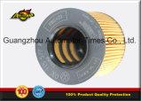 Wholesale Fiber Paper Oil Filter 03c115562 for VW Jetta/Golf