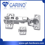 (B54) Economic 26mm Cup Two Way Furniture Cabinet Hinge
