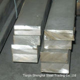 Premium Quality Stainless Steel (201)