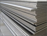 Stainless Steel Cold Rolled 2b 201 Stainless Steel Sheet