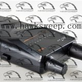 Wireless Signal Handheld Detector- Mini 3