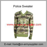 Army Jersey-Military Jesery-Police Jersey-Army Uniform-Camouflage Jersey