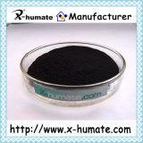 Water Soluble Sodium Humate Powder (nut mordant)