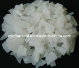 Al2O3 15%~17%, Aluminum Sulphate, Al2 (SO4) 3, Water Treatment as Flocculants