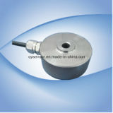 Through Hole Load Washer Load Cell for Compression Only