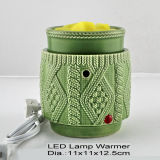 LED Lamp Warmer - 13CE21139
