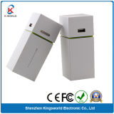Newest Refrigerator 10000mAh Mobile Power