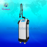 New Designed CO2 Fractional Laser Machine for Vaginal Tightening