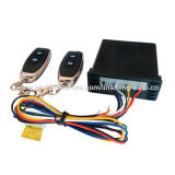 12V DC Timer Version Remote Control Kit for Two Motor