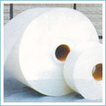 Polyester Mat Used for APP/SBS