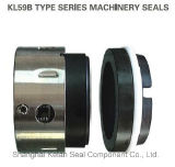 Kl59b Mechanical Seal (KL59B)