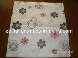 Printing Shopping Plastic Bag (ML-NO-08)