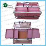 New Prifessional Acrylic Cosmetic Case (HX-Y1146-11A)