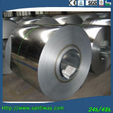 Best Quality Color Coated Al-Zn Aluminum Steel Coil