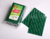 Medium-Duty Scouring Pad (P3006)