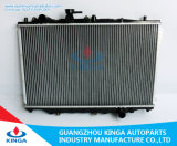 Mazda Radiator for Mx6′88-92 626gd Mt OEM F8c1-15-200/F8c7-15-200/Fe4j-15-200 with Performance and Low Price