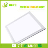 Suspended/Recessed/Surface Mounted 36watt 600X600 Ultra Slim LED Panel Light