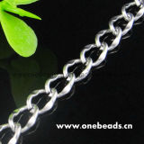 Iron Chain, Fashion Jewelry Accessories (PCC-2107)
