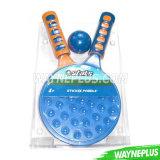 Wholesale Stats Plastic Stickee Paddle - Wayneplus