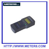 SC8108 Multifunction Network LAN Phone Cable Tester