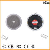 Ceiling Speaker with Cover (LTH-802)