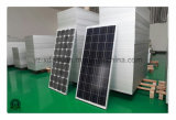 60W Mono/Poly Solar Panel for Solar Street Light