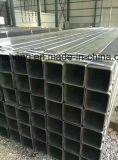 Gi Galvanized Steel Square Pipes