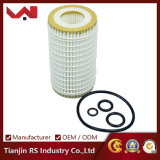OE 0001802609 Auto Oil Filter for Benz