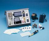 Tattoo Machine Kit (G-9420)