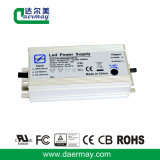 Outdoor LED Power Supply 80W 36V