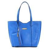 The Best Selling Casual PU Ladies Tote Hand Bag (C70697)
