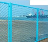Framework Fence (Low carbon steel wire stainless steel wire)