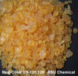 Hydrocarbon Resin C9-120 Used for Paint & Ink