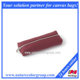 Canvas Pencil Bag for Promotional (WP-012#)