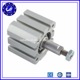 Double Acting Airtac Compact Pneumatic Slide Air Cylinder