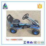 Chinese Kids Mini Pedal Go Kart for Cheap Sale