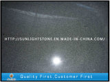 Cheap G654 Padang Dark Black Granite Floor Tiles for Bathroom
