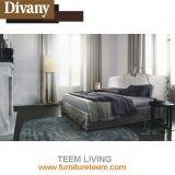 Modern Home Furniture Bedroom Furniture Set Size Beds