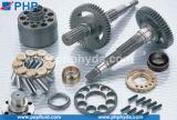 Caterpillar Sbs140 Ap14 for Cat325c Hydraulic Piston Pump Parts
