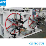 High Speed Plastic Pipe Winder
