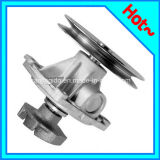 Auto Water Pump for FIAT 128 4297101 7784974