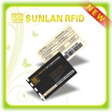 Rewritable Ntag213 RFID Composite Cards